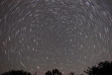 北極星 (394x263).jpg