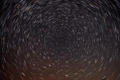 北極星(2) (394x263).jpg