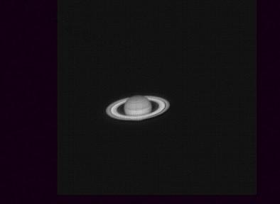 土星2020.07.jpg