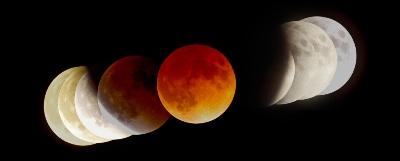 地球の影と皆既月食 (400x161).jpg