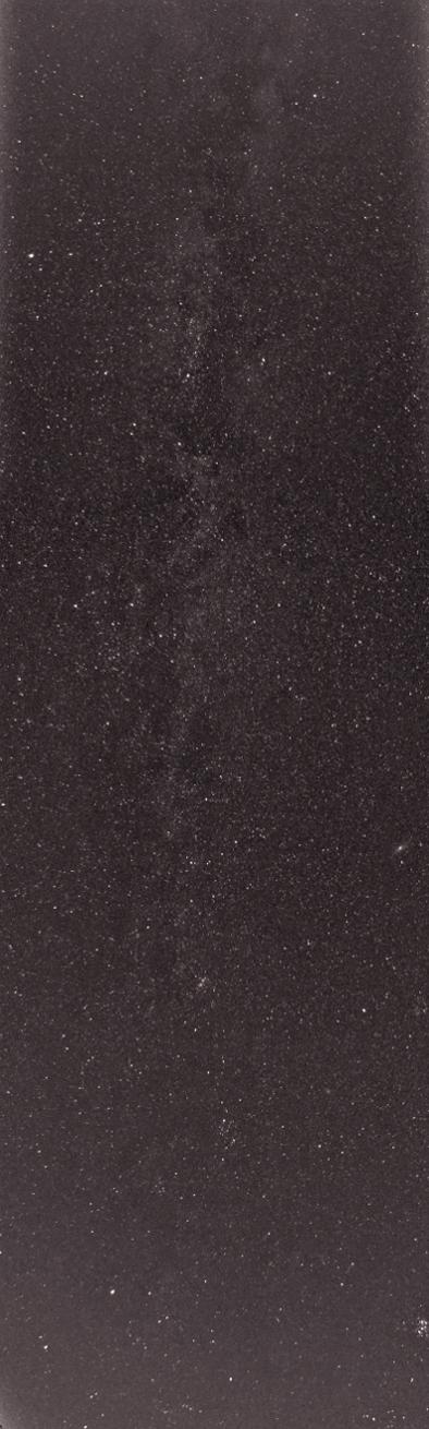 日立の天の川 (394x1310).jpg