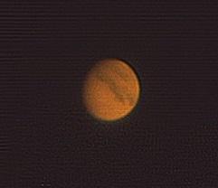 火星2020.08.25.jpg